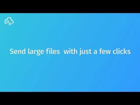 Send: A Firefox Test Pilot Web Experiment