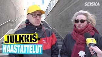 Susanna Indrén ja Samuli-rakas avautuvat yhteenpaluusta - tekivät toisistaan rikosilmoitukset!