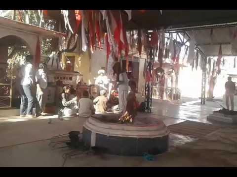 भोमा राम तवर  एंड पार्टी फगलू भाई जोगपाल रामदेव साऊण्ड सिणधरी(2)