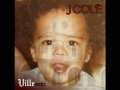 Download J. Cole- Villematic www.mixxcentral.com MP3 song and Music Video
