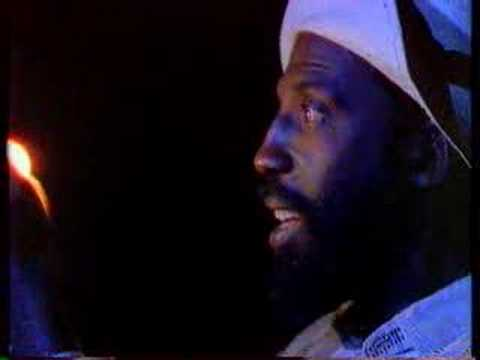 Aswad ''On And On'