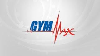Gym-Max