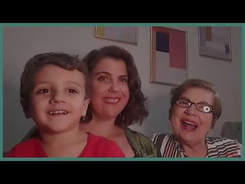 Homenagem do Sindsema ao Dia das Mães