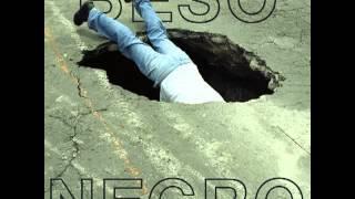 Repeat youtube video Beso Negro - Te Escarbo el Hueco