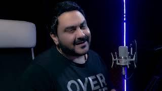 قاسم السلطان - طك قلبي (فيديو كليب)  2018   (Qasim AL-Sultan - Tag Galby (EXCLUSIVE