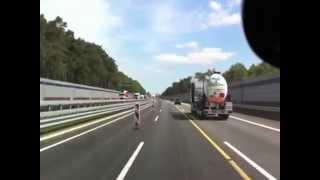 Kl.1-9 ADR Transporte(, 2013-04-09T11:32:54.000Z)