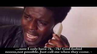 Top 5 Best Bushkiddo Comedy Video 2016