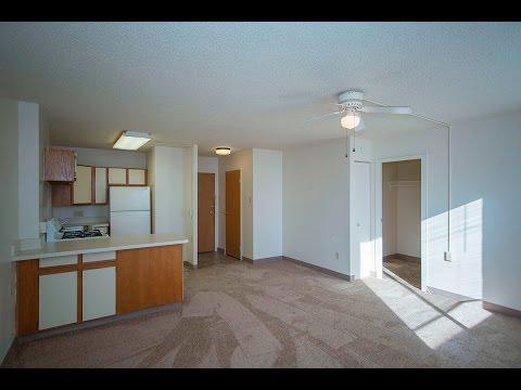 Nowlin Hall Apartments in Kansas City Missouri - liveatnowlinhall.com - Studio Apartment For Rent