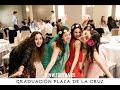 Graduación PLAZA DE LA CRUZ Tucena Es NH 20 MAY Pamplona mp3