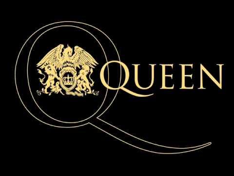 Queen and David Bowie   Under Pressur