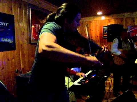 Download Wayne Hart & Pure Country 2