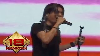 Setia Band - Asmara (Live Konser Semarang 31 Mei 2014)