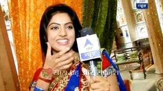 Diya aur Baati Hum: 'Sandhya' back to 'sasural' ahead of 'Chhavi's' marriage