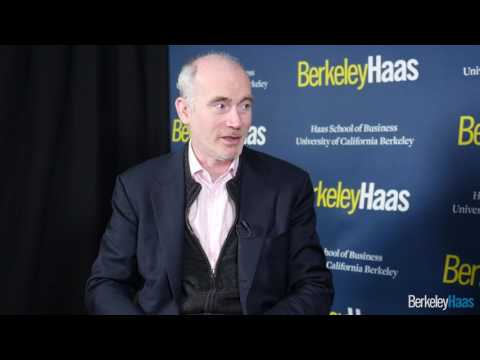 Interview with Steve Hirsch, Chief Data Officer at IntercontinentalExchange Group/NYSE
