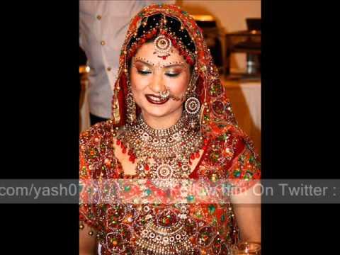 Kakaji mero byah karwa do   Folk Song of Rajasthan   Exclusive  Yash Sharma