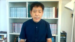 근로복지공단 대구병원교회 210801 예배