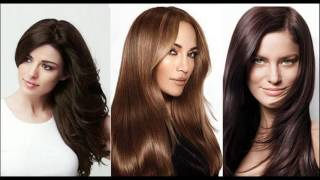 What Is Mocha Hair Color