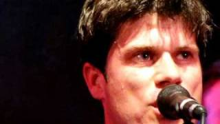 Seth Lakeman - Poor Man