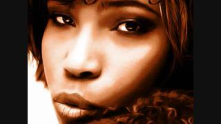 Watch Macy Gray Hey Young World Part 2 video