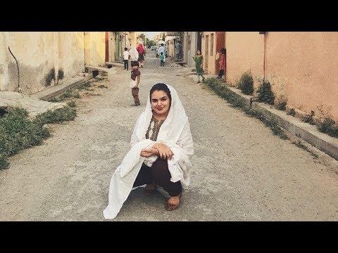Welcome to My Village | Haripur Hazara