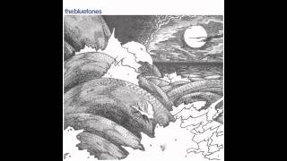 The Bluetones - The Last Song But One