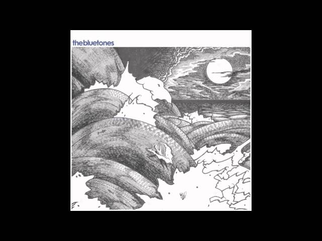 the-bluetones-the-last-song-but-one-taichistereo