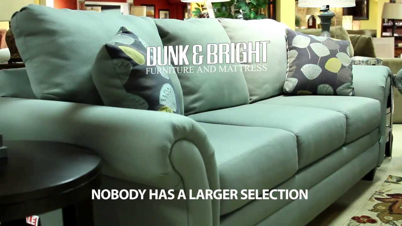 Dunk And Bright Furniture   5 Day Sale   November 2013