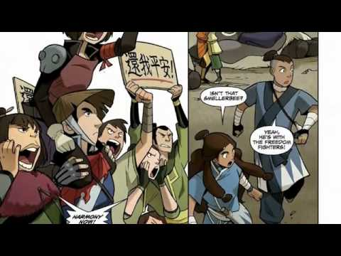 avatar-the-last-airbender:-the-promise---part-1---2/3