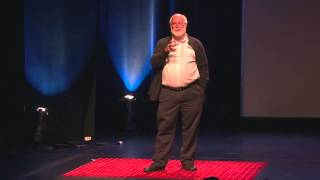 Best Ted Talks 2015 - COMPASSION - Take control of your life-
