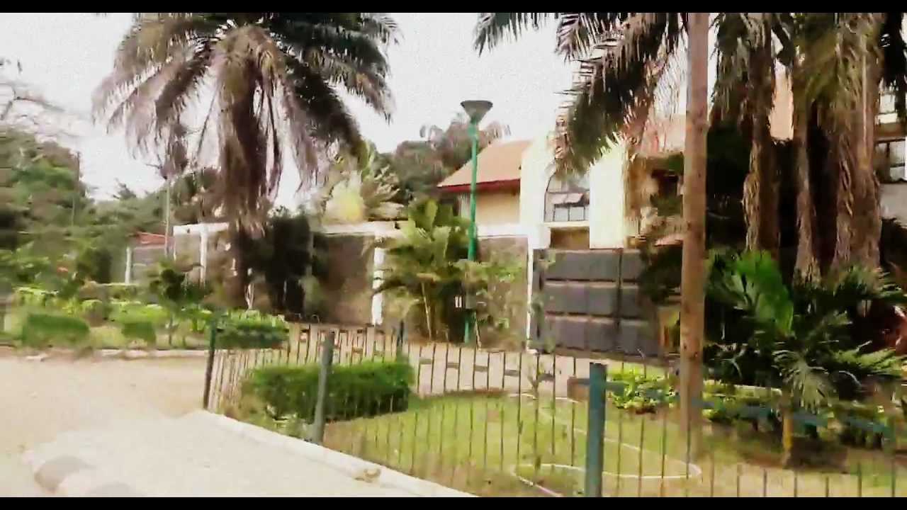 Nice house in nigeria youtube Nice house music