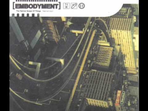 Embodyment - Swine