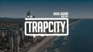 Download Vice City - Back Again! MP3 song and Music Video