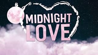 Download lagu Mark Mendy Midnight Love