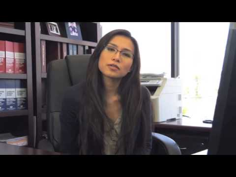 Los Angeles Civil Litigation Attorney, Sally S. Chan Lawyer- California Business Dispute Lawyer