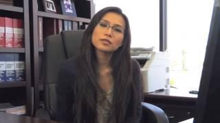 видео California attorney