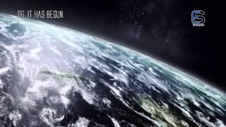 Repeat youtube video Starset - Álbum