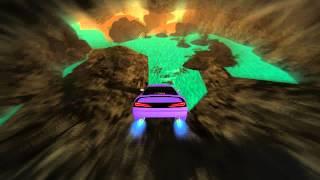 [DM] DSL Vol.7 - Lost Island II
