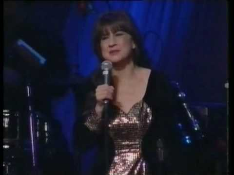 The Seekers Time And Again (Live)