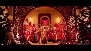 Mere Saiyaan Superstar - Ek Paheli Leela Sunny Leone Hot- Full Video**First On Youtube**