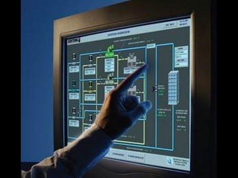 Cost free HMI for Allen Bradley PLCs