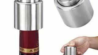 Wine-Bottle-Stopper-Vacuum-Sealer