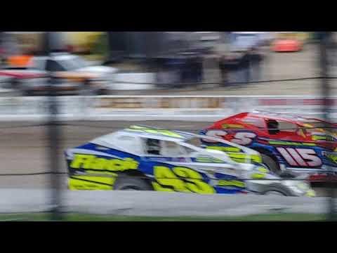 Lebanon Valley Speedway 2019