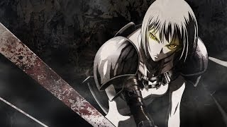 Repeat youtube video AMV Black Card