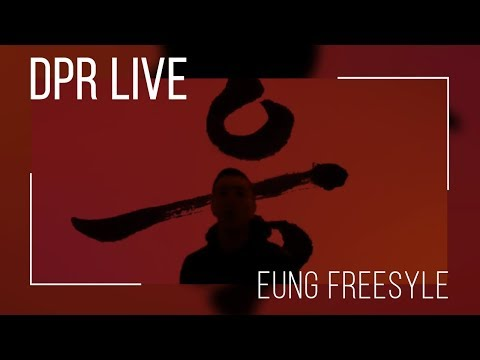 [AM Lyrics] DPR Live - Eung Freestyle HAN | ROM | ENG