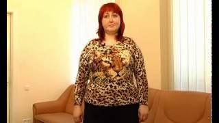 Смотреть  - Диета Для Похудения На 10 Кг