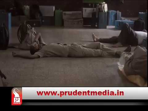 BUS DRIVERS & CONDUCTORS LIVE IN MISERABLE CONDITION AT MATGAO KTC DEPOT