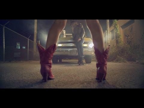 Lindi Ortega - Tin Star (Official Video)