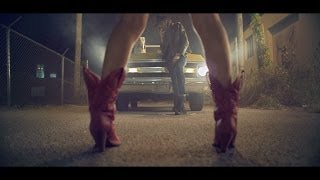 Lindi Ortega - Tin Star Official Video