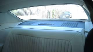 1974 Barracuda interior2 DSCN4373