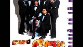 Pegasso - Morena De Mis Amores